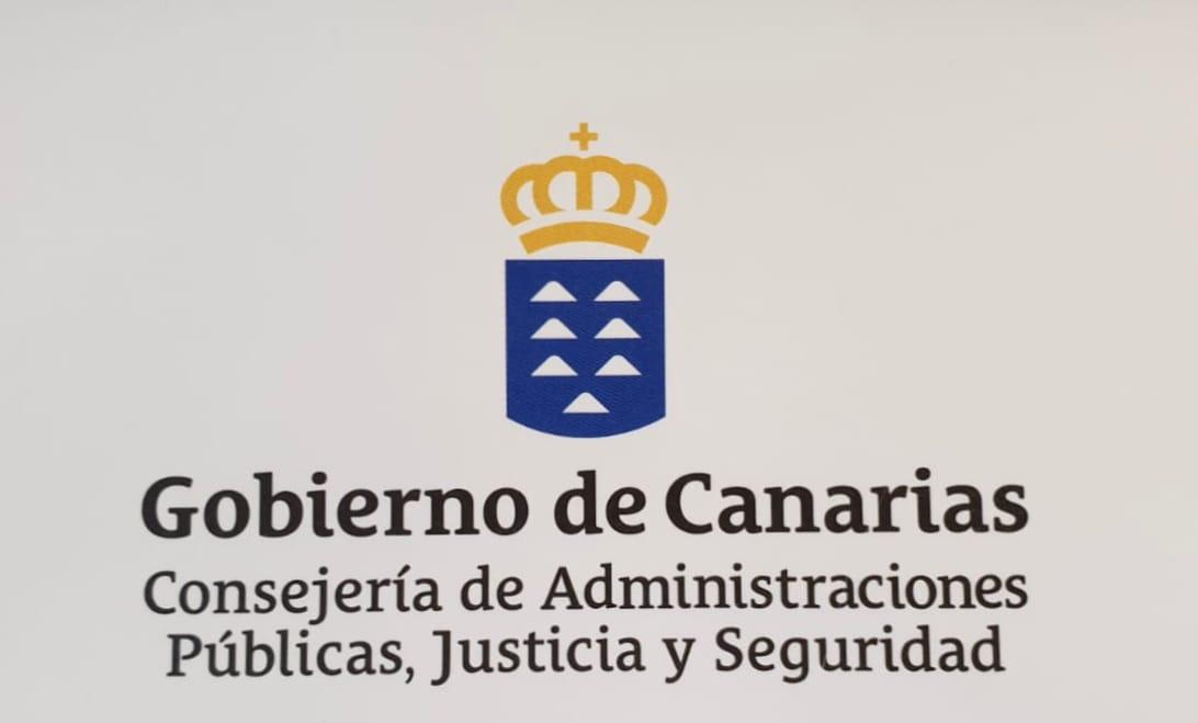 Gobierno-Canarias-Consejería