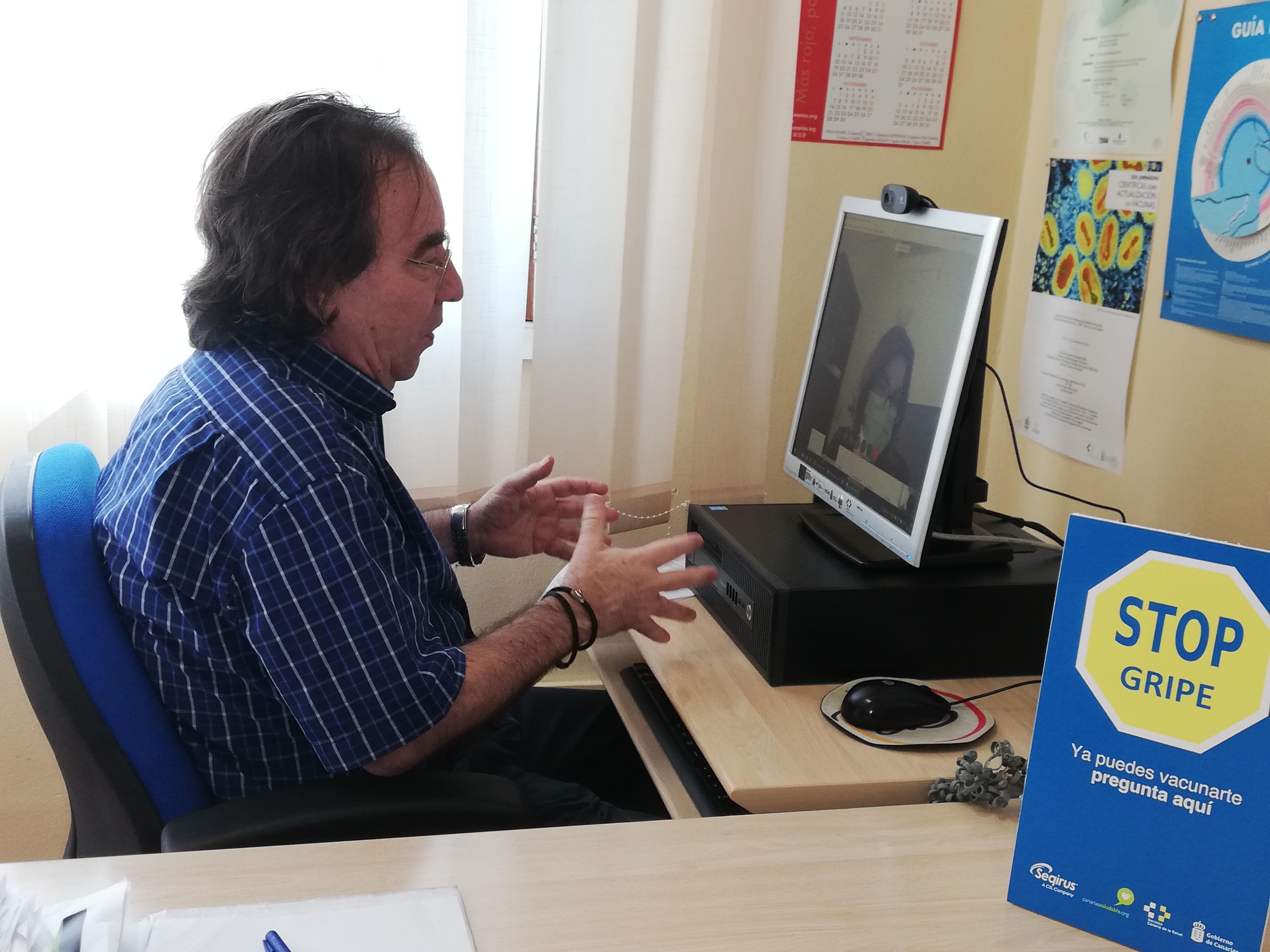 Encuentro Digital