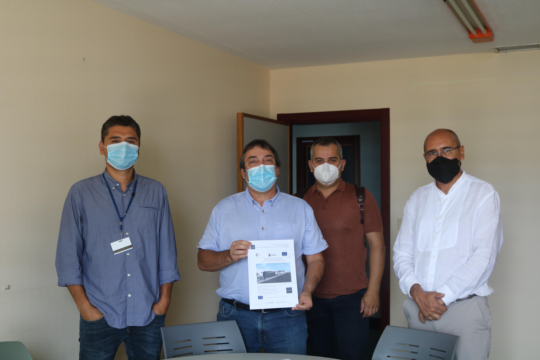 Radioterapia Lanzarote