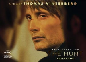 The Hunt de Mads Mikkelsen