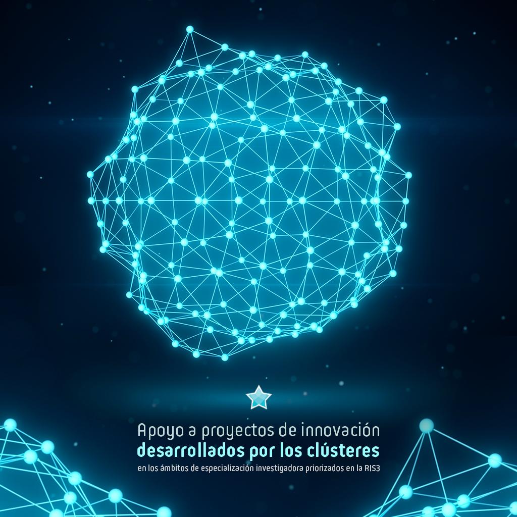Conocimiento destina 200.000 euros para la ejecución de proyectos innovadores