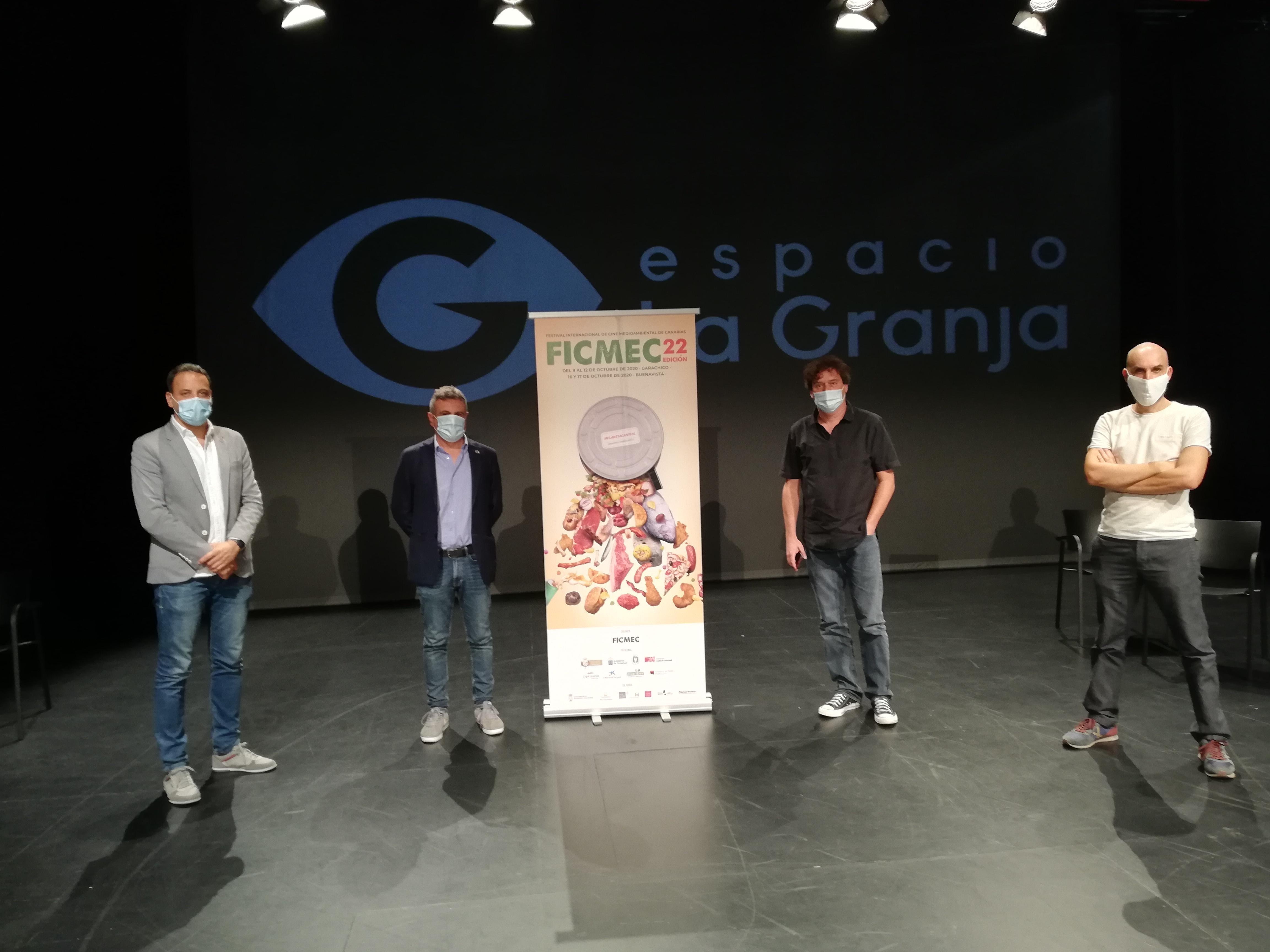201007_Cultura