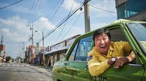 Song Kang-Ho, protagonista de la película, recibió el 'oscar' coreano a mejora actor
