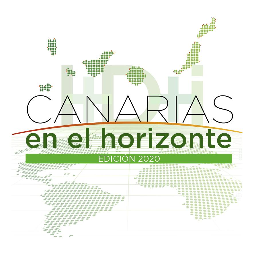 El Gobierno convoca al ecosistema de I+D+i al Encuentro Canarias en el Horizonte