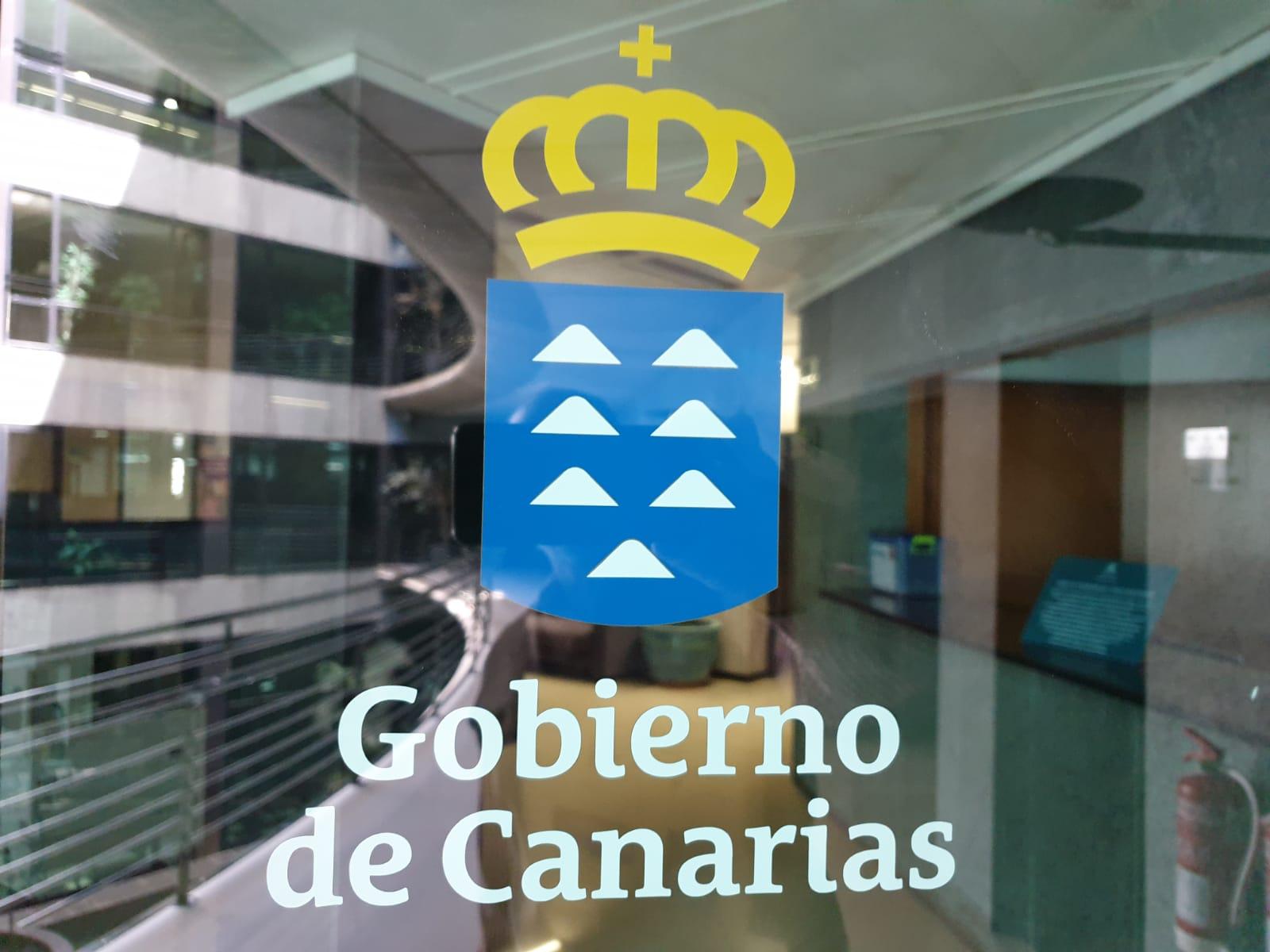 El Gobierno de Canarias extenderá hasta el 31 de agosto la limitación del número de personas en las reuniones según los niveles tras la ratificación del TSJC