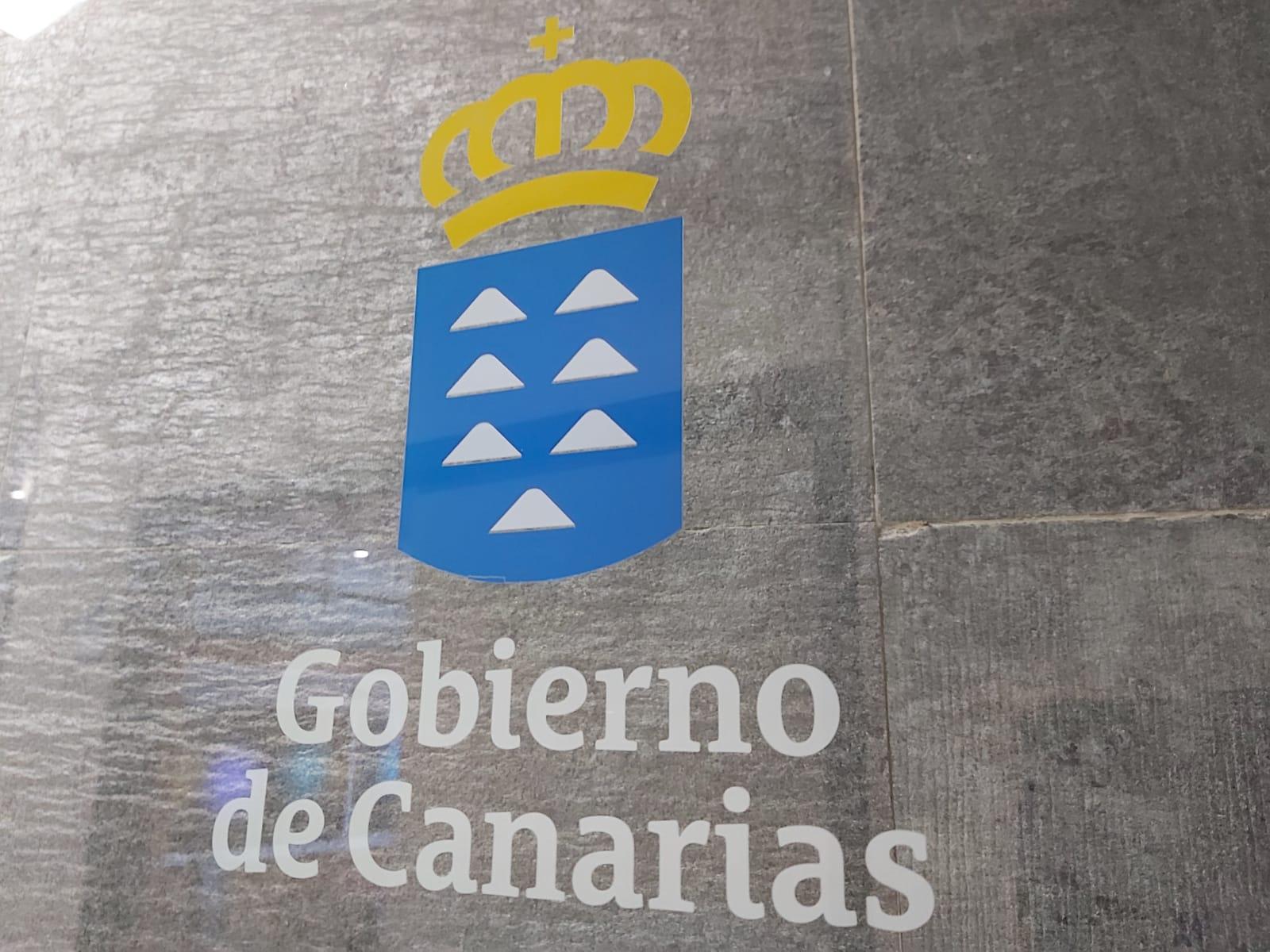 Canarias pedirá autorización judicial en el caso de que una isla vuelva a nivel 3 o 4 y necesite medidas especiales