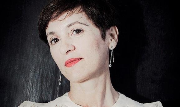 Natalia Medina