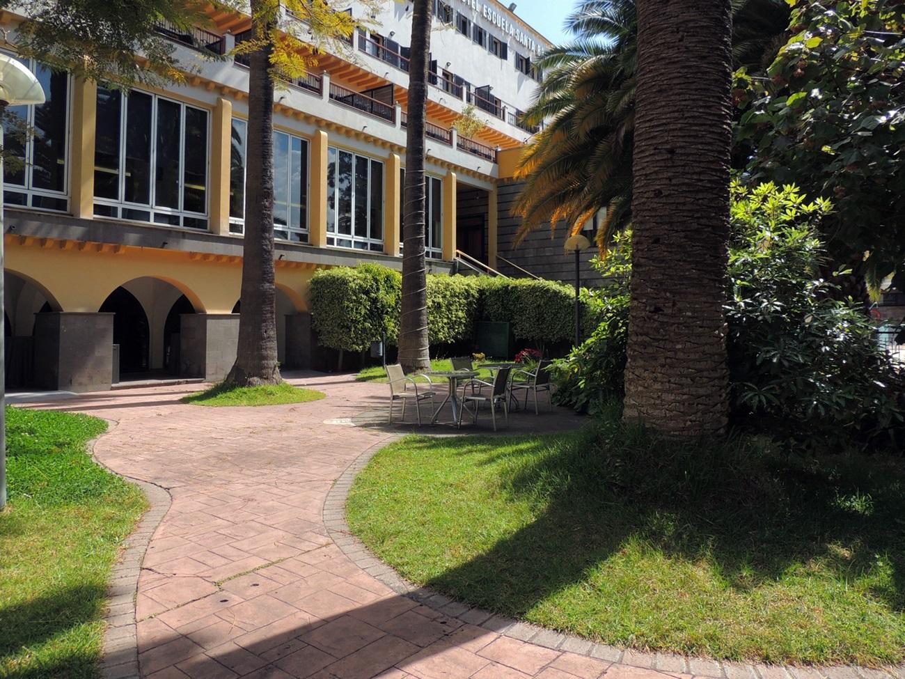Hotel-Escuela-Santa-Brigida