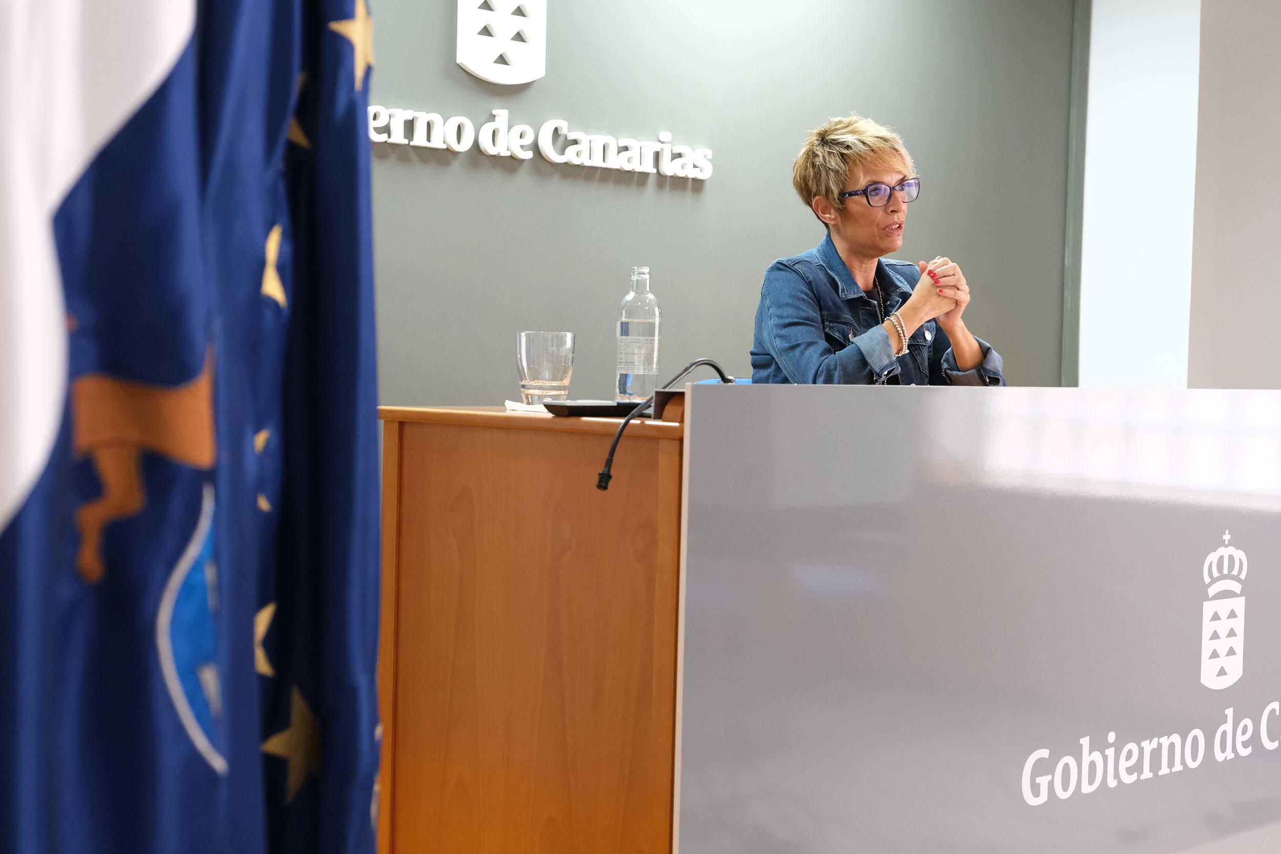 Elena Máñez