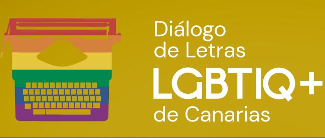 Diálogo escritores LGTBI