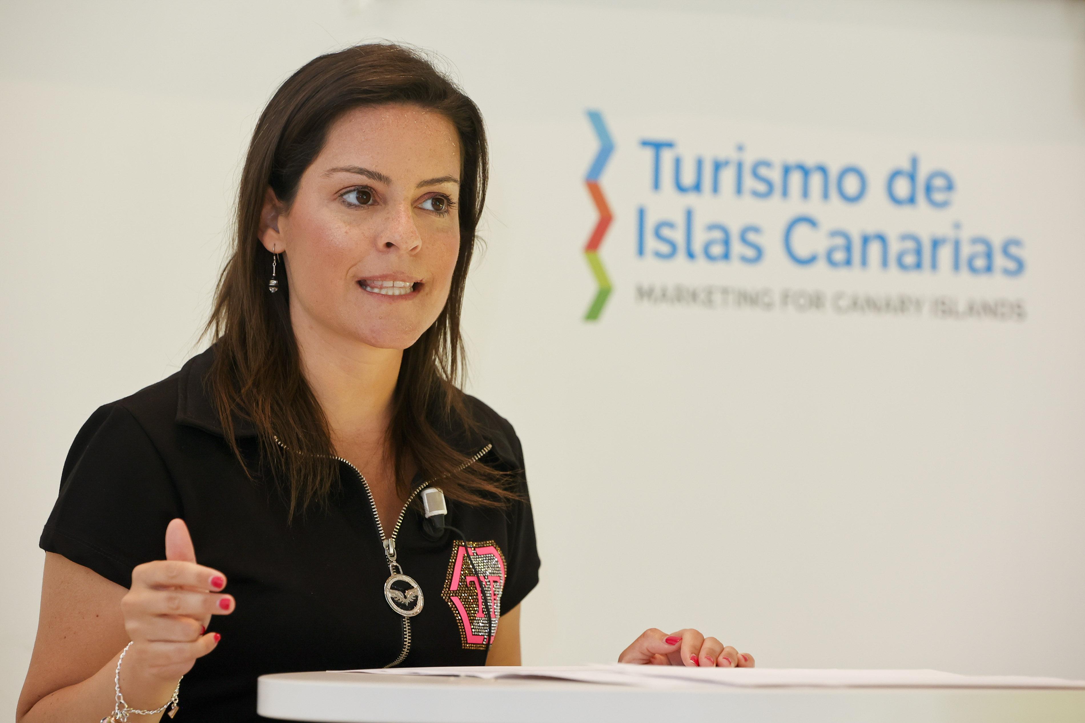 Castilla reconoce decisión Reino Unido impulsará reservas.