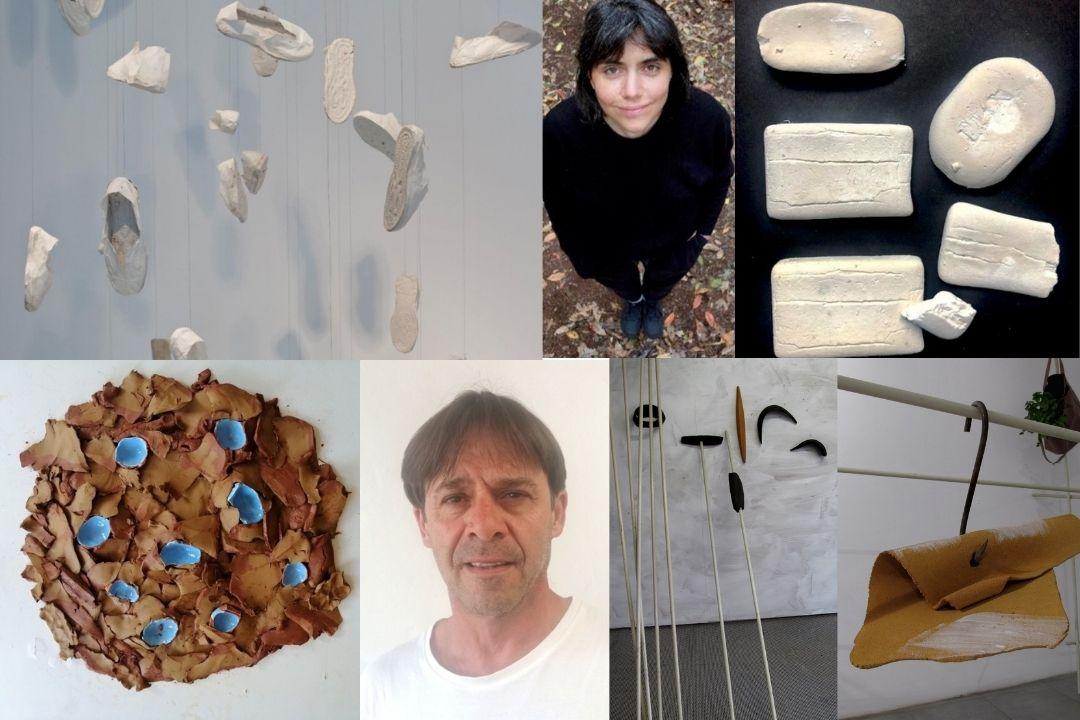 'Uso Común' y 'SHIPpEO', nuevas exposiciones en la Casa Coroneles