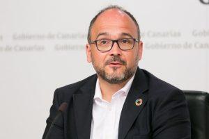 Las comunidades eligen a Canarias para representarlas junto al Gobierno de España en el Foro Político de la ONU sobre la Agenda de Desarrollo Sostenible 2030