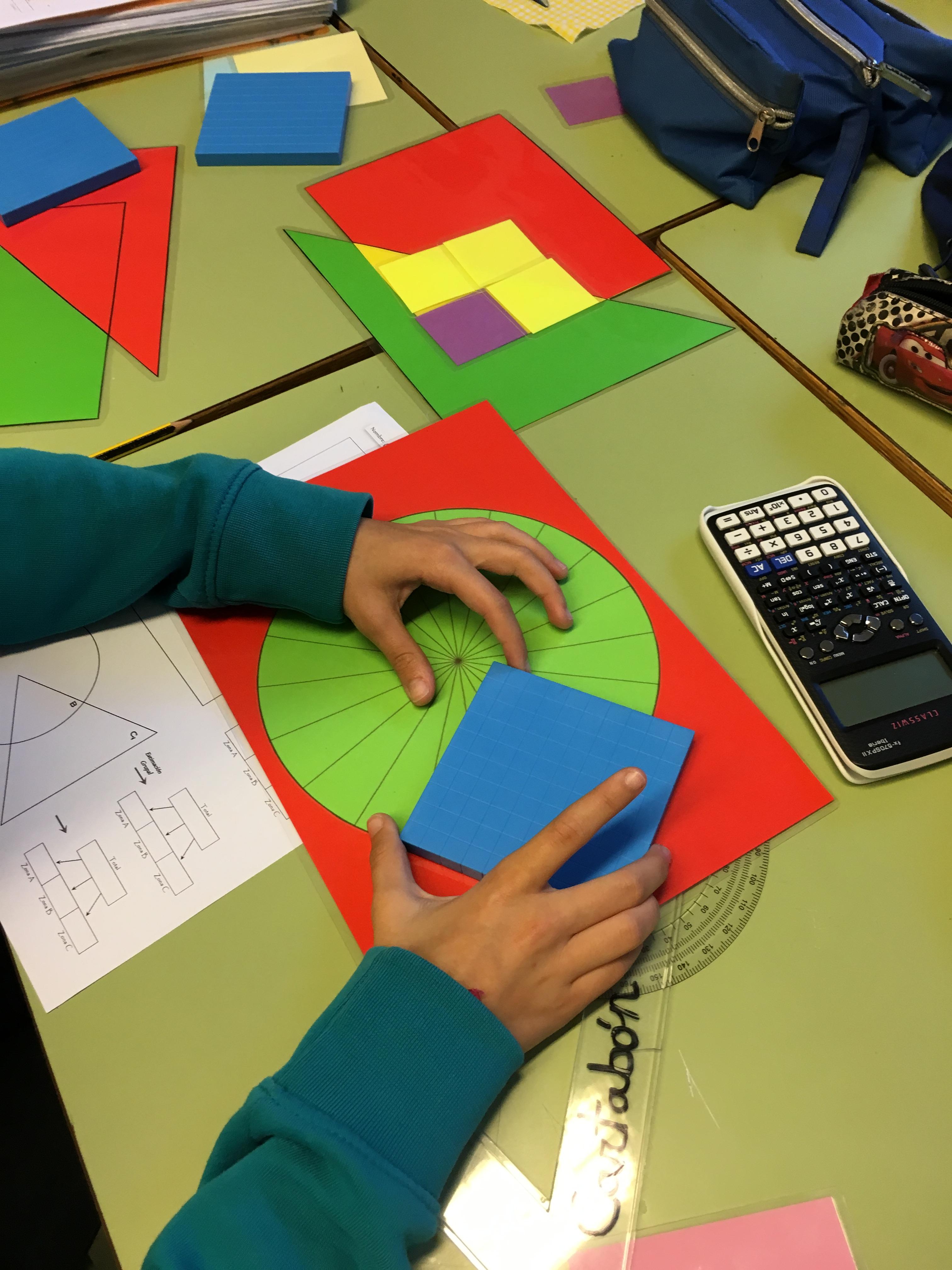 Quinta convocatoria del Proyecto Matemáticas Newton Canarias
