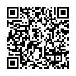 QR Elección Parlamento Canario 2019 para Android