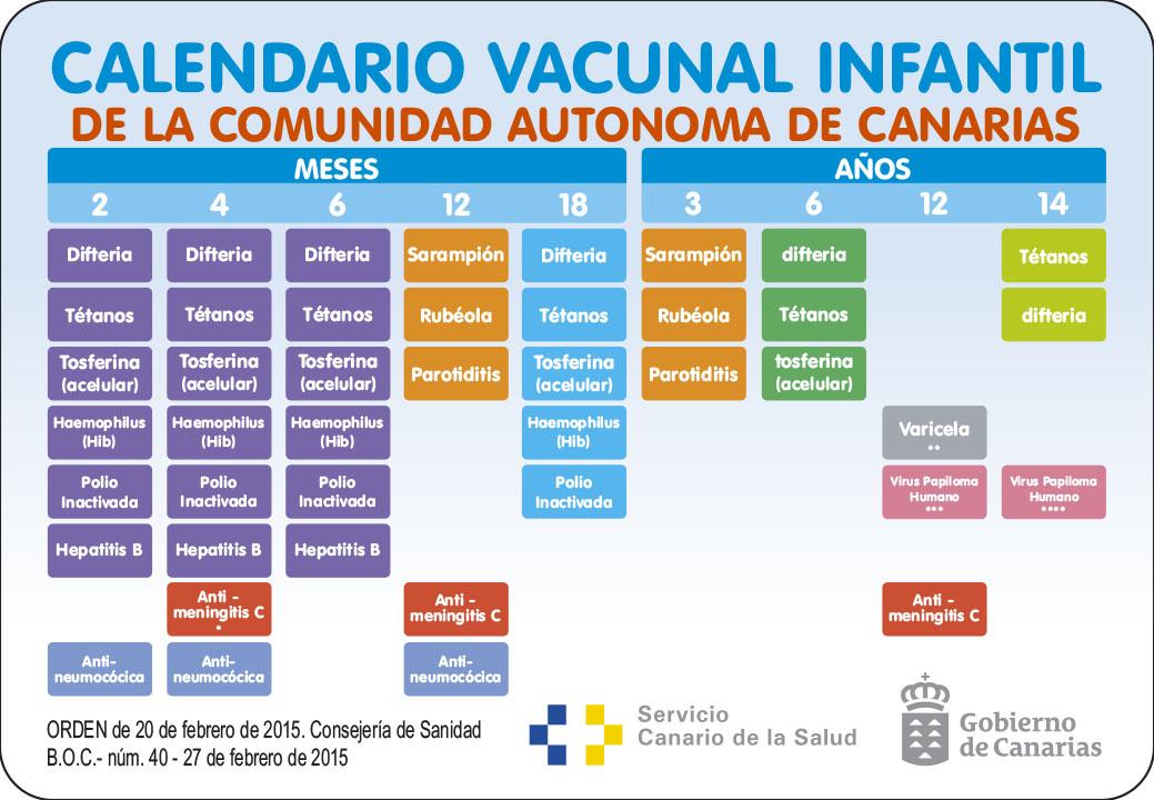 Calendario Epidemiologico 2016   Search Results   Calendar 2015