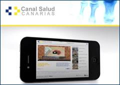 CanalSaludMovil.jpg