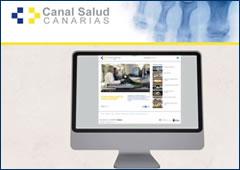 CanalSaludOrd.jpg