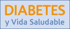 Diabetes2014Texto1.jpg