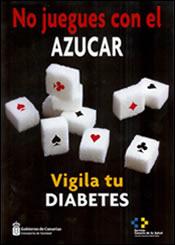 red de prevención de diabetes
