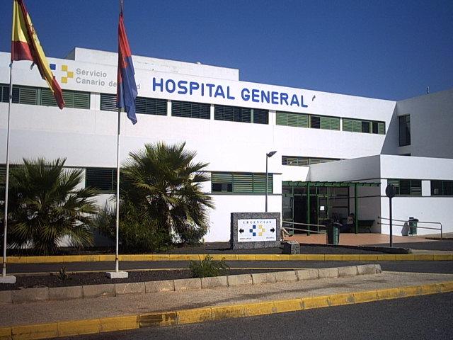 http://www2.gobiernodecanarias.org/sanidad/scs/scs/lan/imagenes/hospital2.jpg