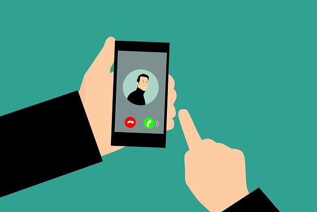 Instrucciones para configurar las video consultas con su profesional sanitario