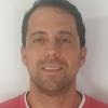 CARLOS ENRIQUE MARTINEZ ALBERTO