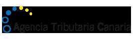Página principal de la Agencia Tributaria Canaria