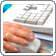 Registro de documentos